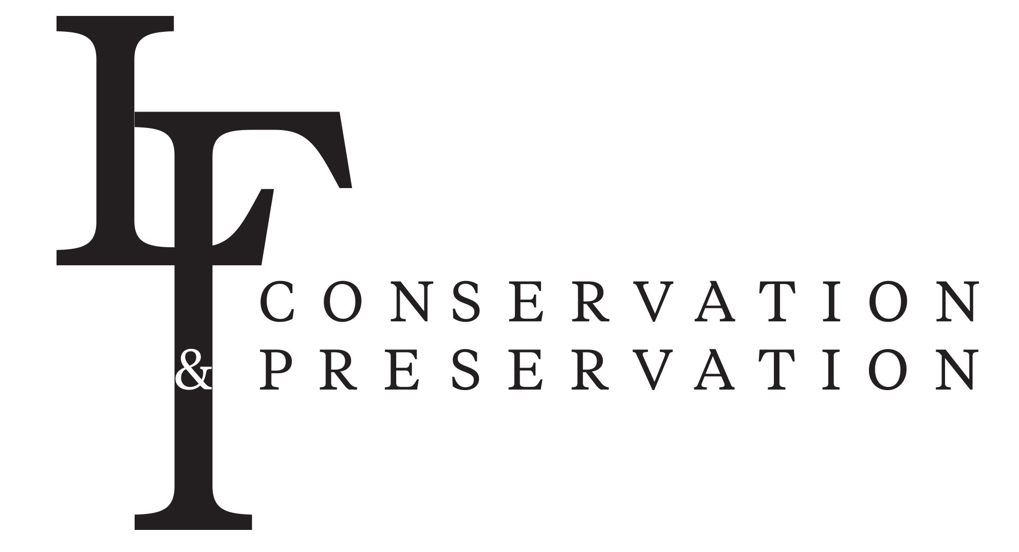 LF Conservation and Preservation